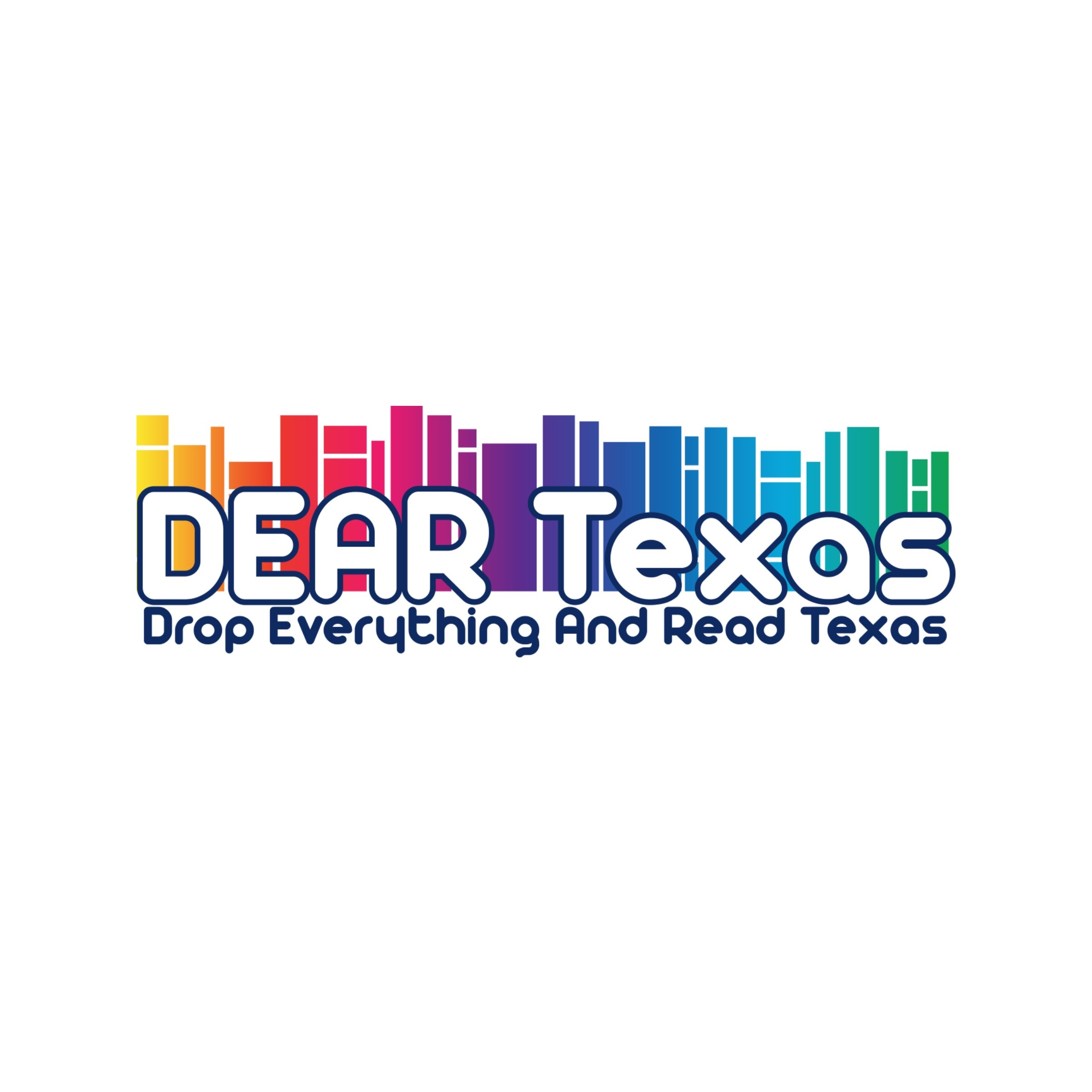 Logo-Dear Texas, Inc.